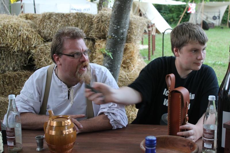 Münzer - Bauernhaufenfest 2016_JoE_007