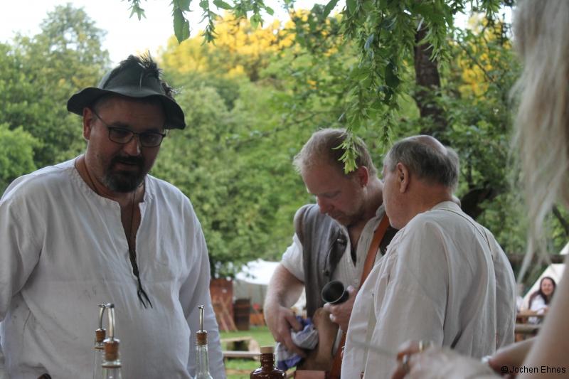 Münzer - Bauernhaufenfest 2016_JoE_009