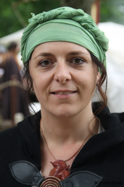 Münzer - Bauernhaufenfest 2016_JoE_030