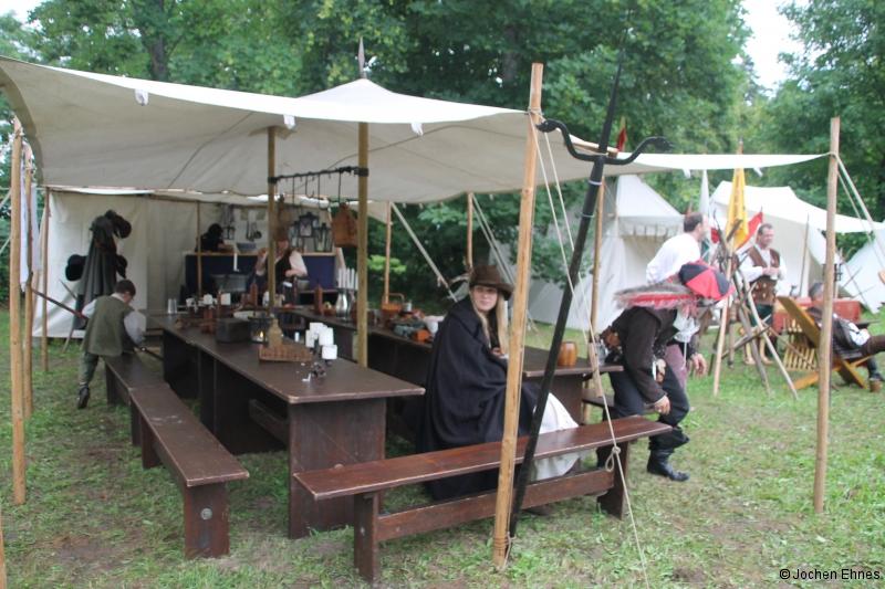 Münzer - Bauernhaufenfest 2016_JoE_038