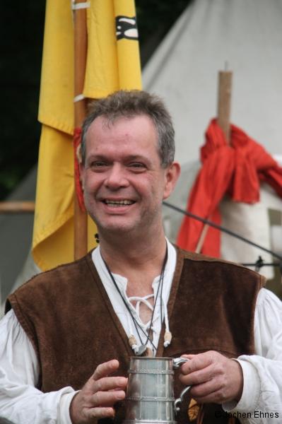 Münzer - Bauernhaufenfest 2016_JoE_040
