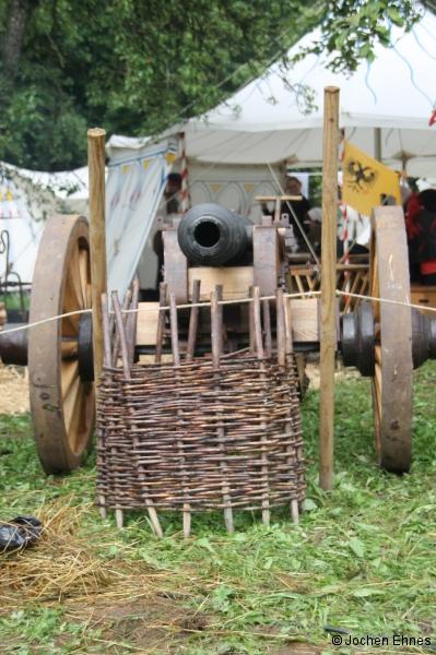 Münzer - Bauernhaufenfest 2016_JoE_047