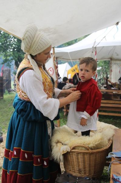 Münzer - Bauernhaufenfest 2016_JoE_059