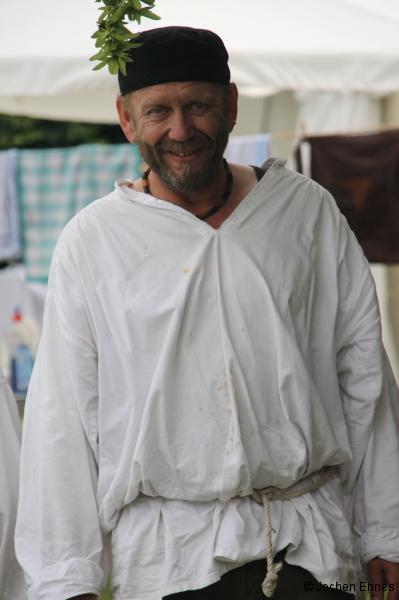 Münzer - Bauernhaufenfest 2016_JoE_102