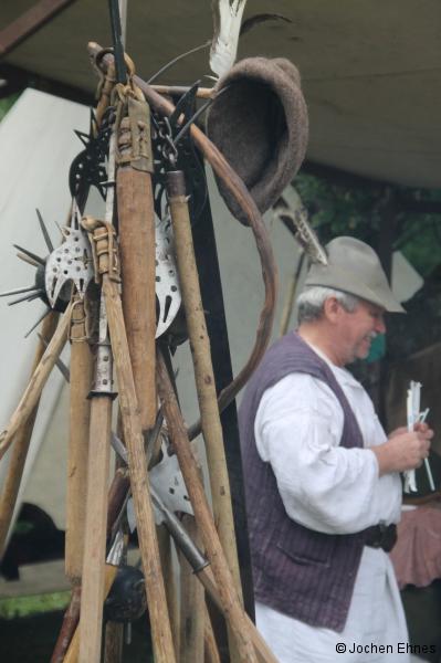 Münzer - Bauernhaufenfest 2016_JoE_104