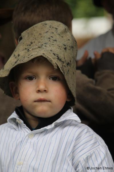 Münzer - Bauernhaufenfest 2016_JoE_105