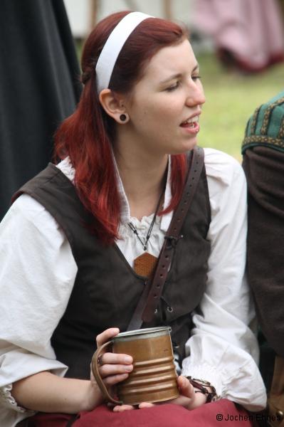 Münzer - Bauernhaufenfest 2016_JoE_114