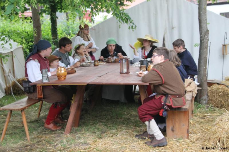 Münzer - Bauernhaufenfest 2016_JoE_123