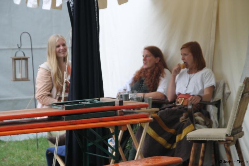Münzer - Bauernhaufenfest 2016_JoE_124
