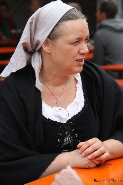 Münzer - Bauernhaufenfest 2016_JoE_127