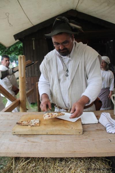 Münzer - Bauernhaufenfest 2016_JoE_128
