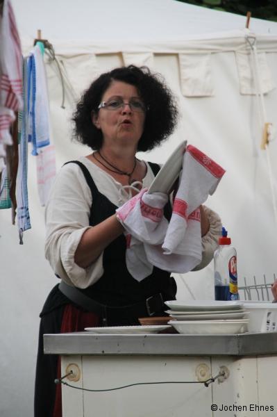 Münzer - Bauernhaufenfest 2016_JoE_135