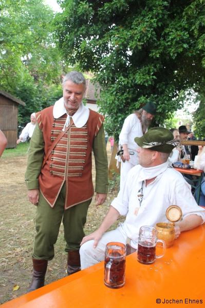 Münzer - Bauernhaufenfest 2016_JoE_145