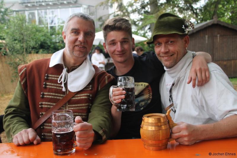Münzer - Bauernhaufenfest 2016_JoE_148