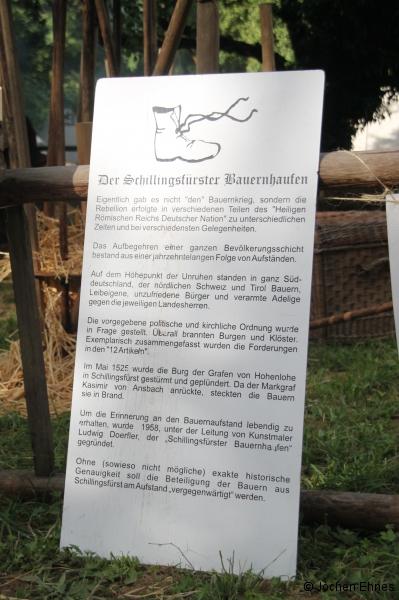 Münzer - Bauernhaufenfest 2016_JoE_151