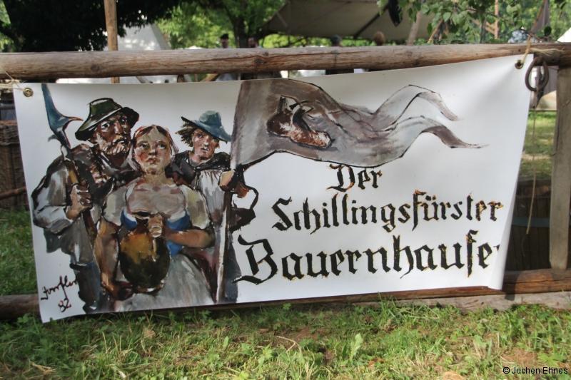 Münzer - Bauernhaufenfest 2016_JoE_152