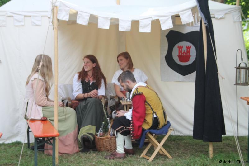 Münzer - Bauernhaufenfest 2016_JoE_153