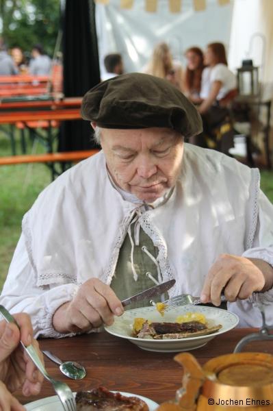 Münzer - Bauernhaufenfest 2016_JoE_158