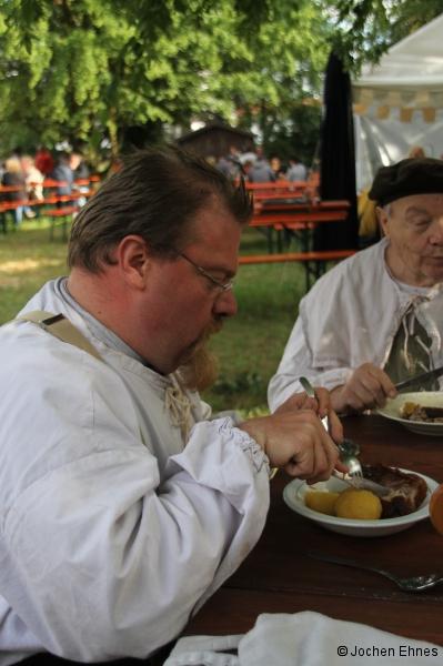 Münzer - Bauernhaufenfest 2016_JoE_159
