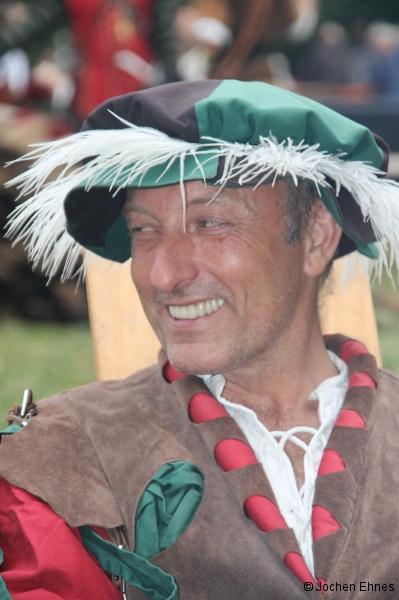 Münzer - Bauernhaufenfest 2016_JoE_204