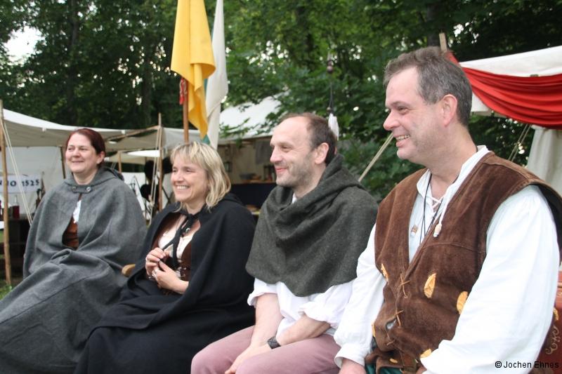 Münzer - Bauernhaufenfest 2016_JoE_209