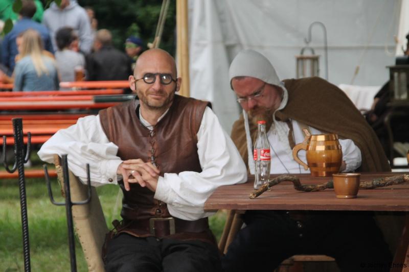 Münzer - Bauernhaufenfest 2016_JoE_215