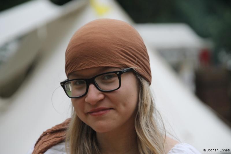 Münzer - Bauernhaufenfest 2016_JoE_217