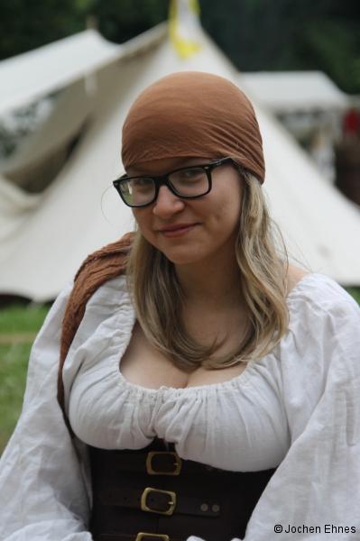 Münzer - Bauernhaufenfest 2016_JoE_219