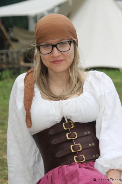 Münzer - Bauernhaufenfest 2016_JoE_220