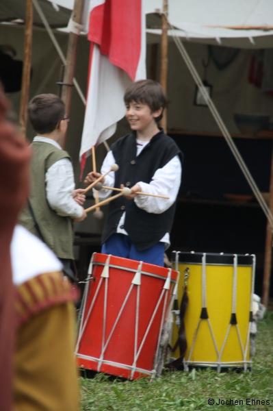 Münzer - Bauernhaufenfest 2016_JoE_242