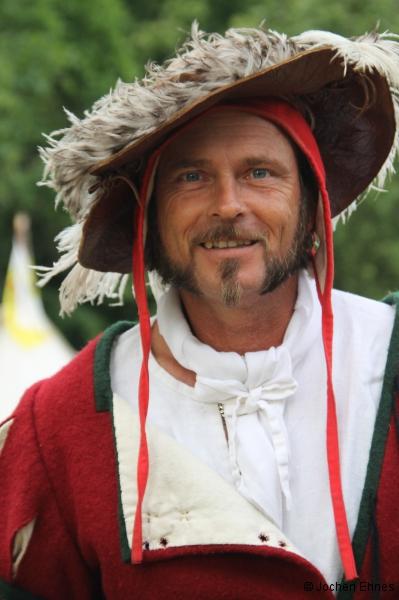 Münzer - Bauernhaufenfest 2016_JoE_246