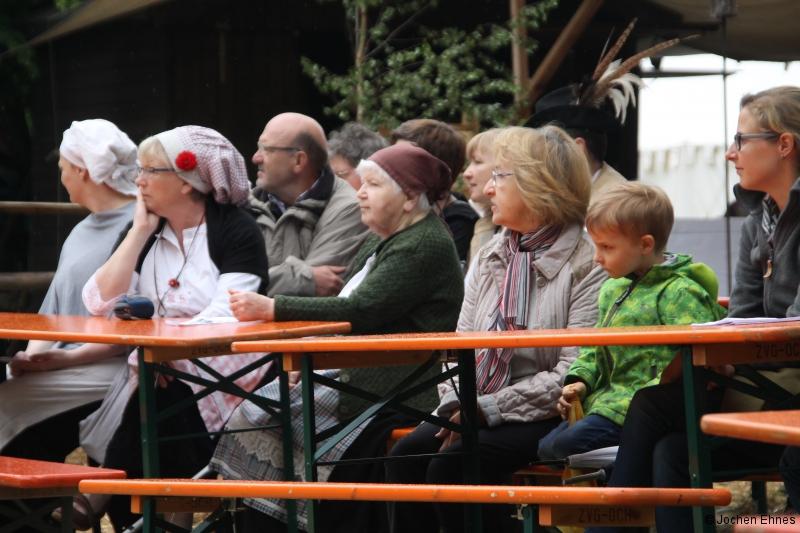 Münzer - Bauernhaufenfest 2016_JoE_259