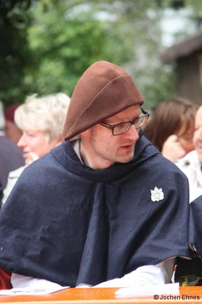 Münzer - Bauernhaufenfest 2016_JoE_261