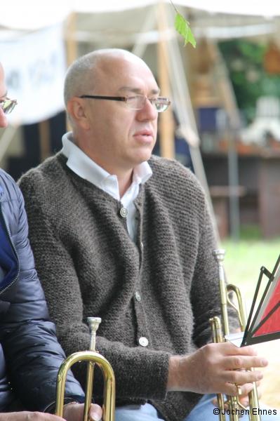 Münzer - Bauernhaufenfest 2016_JoE_265