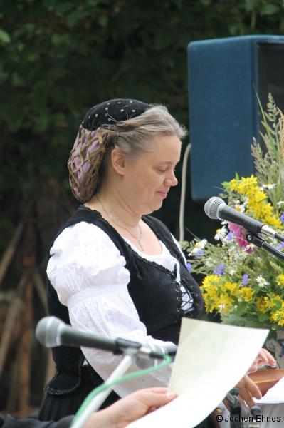 Münzer - Bauernhaufenfest 2016_JoE_278