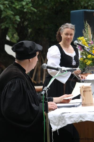 Münzer - Bauernhaufenfest 2016_JoE_279