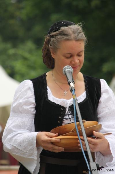 Münzer - Bauernhaufenfest 2016_JoE_281