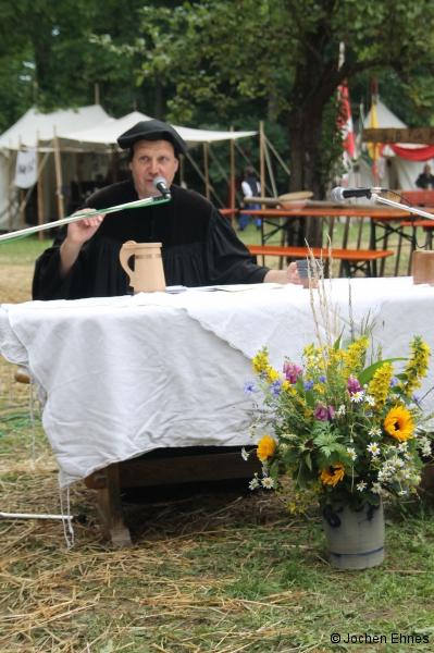 Münzer - Bauernhaufenfest 2016_JoE_285