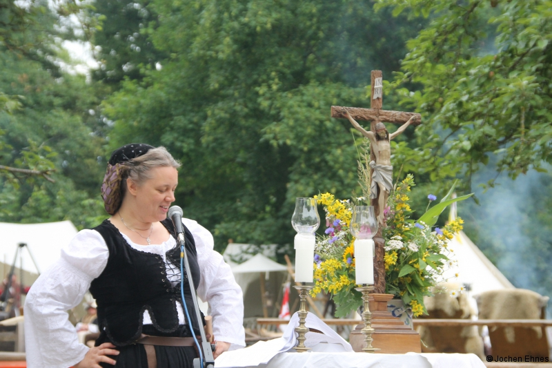 Münzer - Bauernhaufenfest 2016_JoE_287