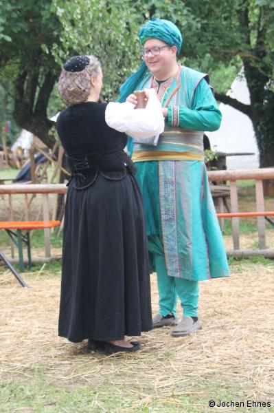 Münzer - Bauernhaufenfest 2016_JoE_288