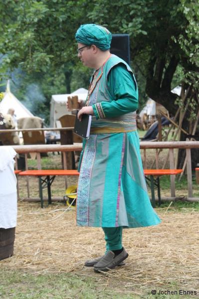 Münzer - Bauernhaufenfest 2016_JoE_290
