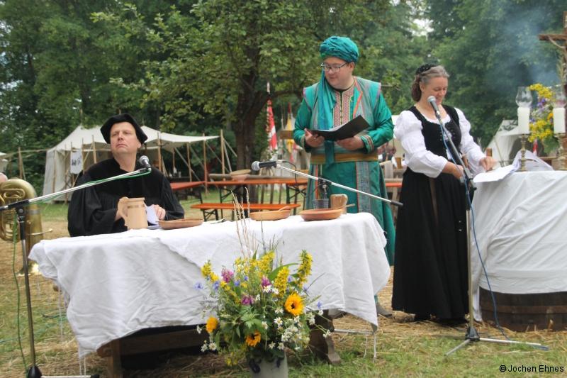 Münzer - Bauernhaufenfest 2016_JoE_291