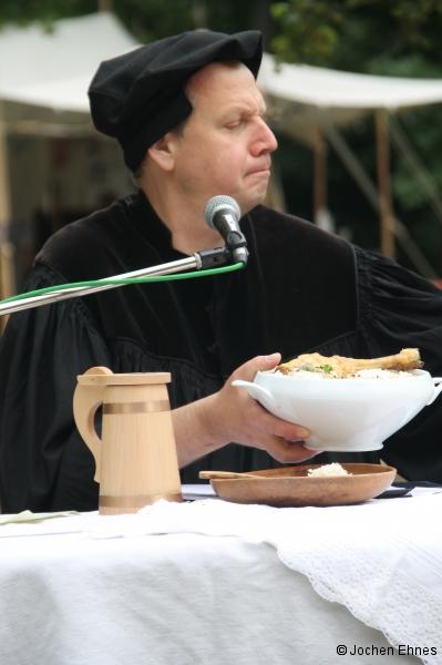 Münzer - Bauernhaufenfest 2016_JoE_297