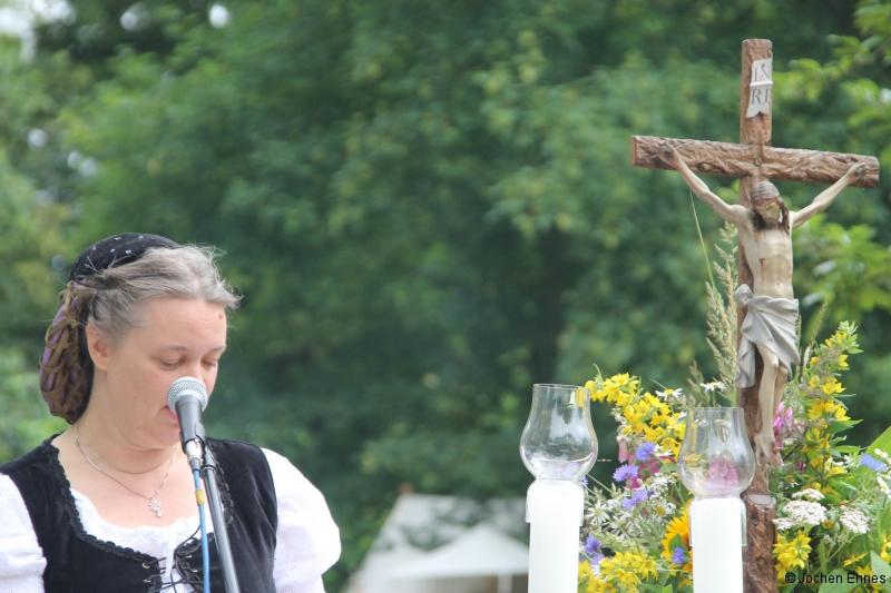 Münzer - Bauernhaufenfest 2016_JoE_302