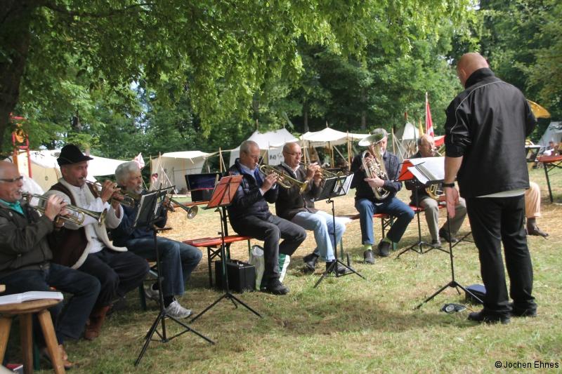 Münzer - Bauernhaufenfest 2016_JoE_304