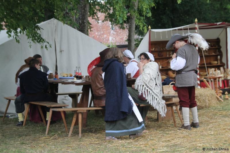 Münzer - Bauernhaufenfest 2016_JoE_307