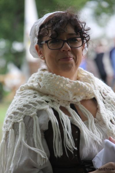 Münzer - Bauernhaufenfest 2016_JoE_312