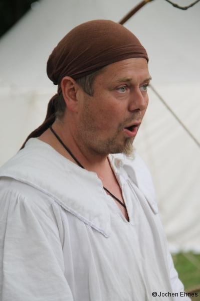 Münzer - Bauernhaufenfest 2016_JoE_319