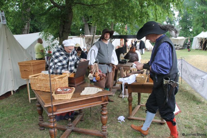 Münzer - Bauernhaufenfest 2016_JoE_327