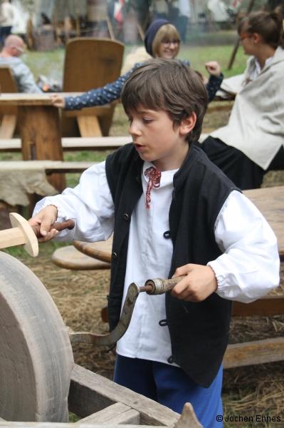 Münzer - Bauernhaufenfest 2016_JoE_341